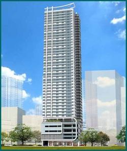 University Tower 4 P. Noval - Pinoy Properties Philippines b65d4604947ea